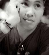 Ari Emmanuel - self portrait