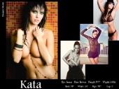 Dreams Model - Dreams Model - Kata