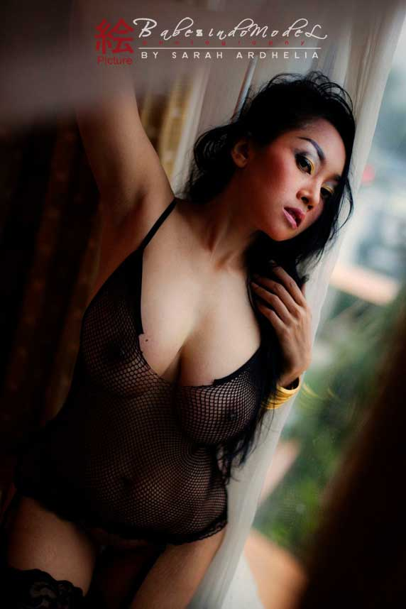 Kajol video sexy