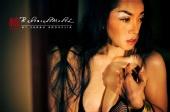 Sarah Ardhelia Ferreti  - http://www.facebook.com/Babezindomodel