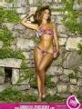 -FATAL- - Laura Dore - SHOW Girlz Exclusive