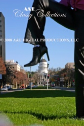 A&E Digital Productions