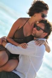 Heru Wibowo - Mik Honeymoon