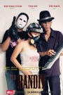 wahyu-2w Photography - the bandit 1