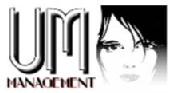Ultimate Model Management, Inc. - Ultimate Model Management, Inc.
