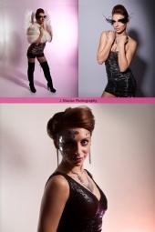 J. Macias Photography