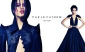 PATREQ - The Royal Court