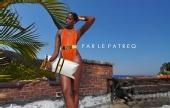 PATREQ - Summer Peached