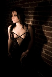 Cassandra Allaire