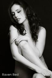 Karla Emm Hair&Makeup