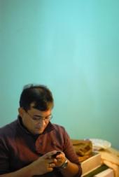 Prayudi Setiadharma - My Photo
