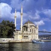 Gokhan - Ortaköy