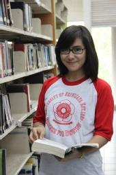 cumalewat - librarian