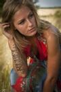 JEPhotography - Brooke