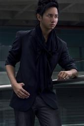 Jason Jae J