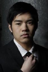 Jeff Tran