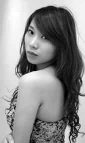 Wena Riza Baguinon Miran