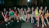yudio - girls