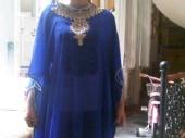 yudio - dress