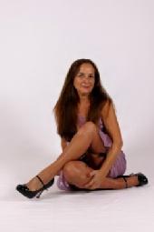 Natalie Israel