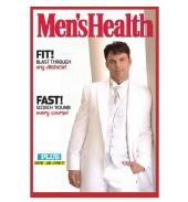 The Real Guido - Fashion n Health