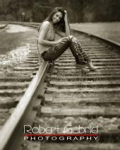 Robert Gabriel Photo