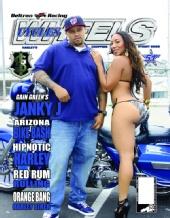 wheels2000magazine