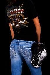 BR Photography - Kayla