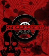 Xterrorment Productions