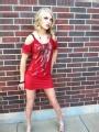 Brooke Ruddell