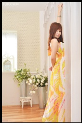 Adele Chan
