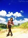 rizky yudhistira - Cowgirl