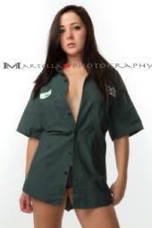 Martella Photography