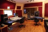 Andre Betts - Studio A