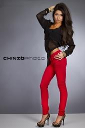 Chinzo Photo