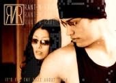 Paris Troy Enterprises - Rant'N'Rave