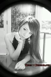 Daniela Raquel