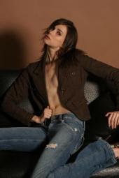 Anita Deanne