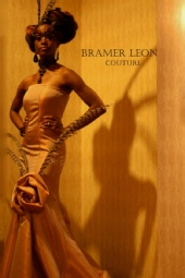 Bramer Leon Couture