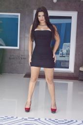 mariosart99@gmail.com - Karla de la Rosa