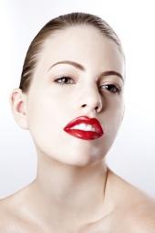 Kaitlyn Barlow