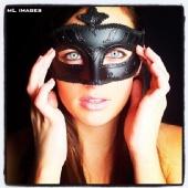 mL images Orlando - Masquerade