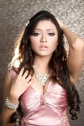 Marya Rahman