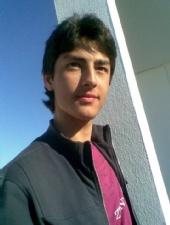 Noor - march 2011