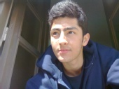 Noor - march 2012