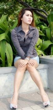 Rosemary Aziani