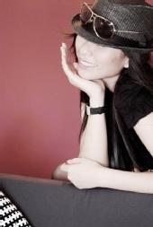 Ann Michelle Benedicto