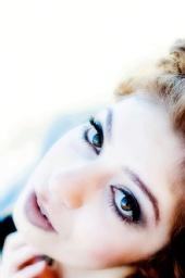 Ashleigh Mir