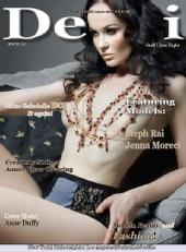 Dezzi Magazine
