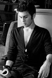 Matthew David